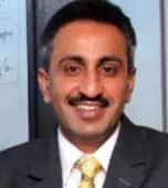 Aditya Malik, CEO, and MD, Talentedge