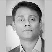 Binoy Prabhakar