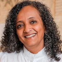 Geeta Ramakrishnan