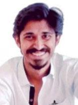 Indrajit Ghosh