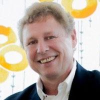 Peter Betzel