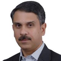 Rajnish Wahi