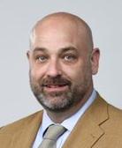 Dr. Derrick Gray