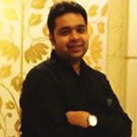 Shekhar Agarwal