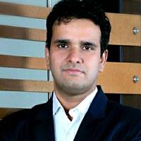 Abhijit Kamra