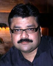 Arun Tyagi, Founder, ads2OTT