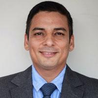 Ashutosh Dabral