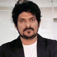 Barin Mukherjee