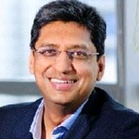 Bhavesh Gupta