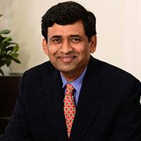 Chandra Shekhara Reddy