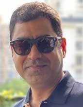 Murad Khetani