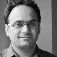 Senthil Kumar JWT