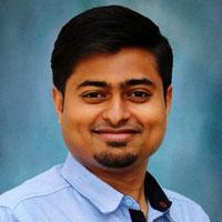 Sandesh Gupta