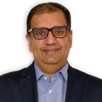 Sumit Saran