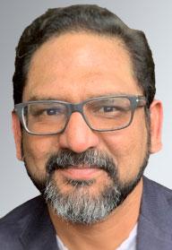 Anudit Vikram