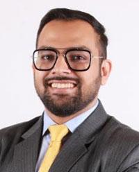 Anupam Shukla
