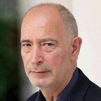 David Strnad
