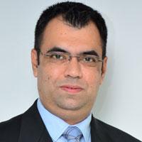 Harshad Chetanwala