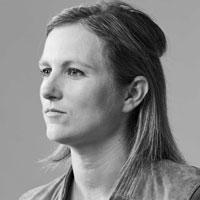 Kate Scott-Dawkins