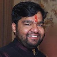 Narendra Agrawal