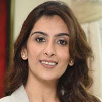 Neha Puri