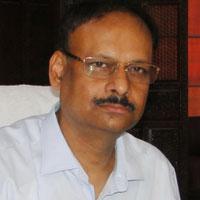P.K.Purwar
