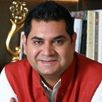Ramesh Narang
