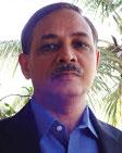 Ranjan Jain, Managing Director, Elanpro
