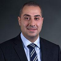 Saer Imad