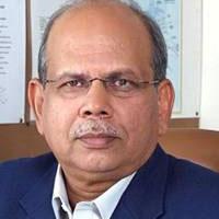 Satish Magar