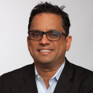 Satya Easwaran