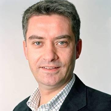 Stephan Bruneau