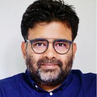 Sudipta Banerjee