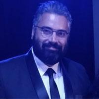 Sujay Sharma