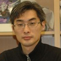 Takato Utsunomiya