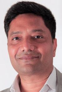 Vishal Jindal