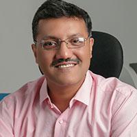 Yogesh Mudras