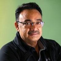 A.S.Rajgopal