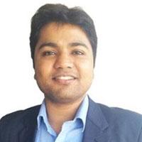 Amit Monga