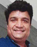 Biju Babu