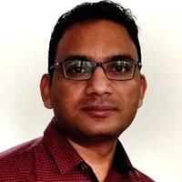 Chandraprakash Joshi