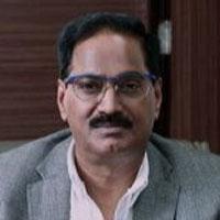 Ghanshyam Khandelwal