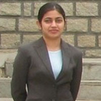 Kanchan Mishra