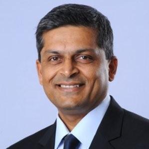 Karthik Raman, CMO & Head-Products, Ageas Federal Life Insurance