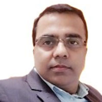 Maneesh Singh
