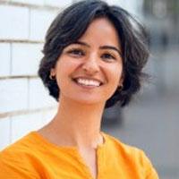 Manmeet Sandhu