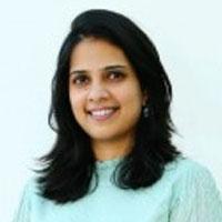 Manvitha Janagam