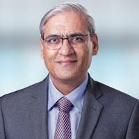 Mukesh Kumar Surana