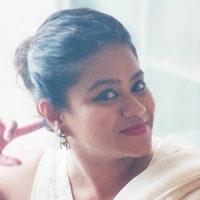 Nishtha Satyam