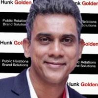 Rajesh Jathar